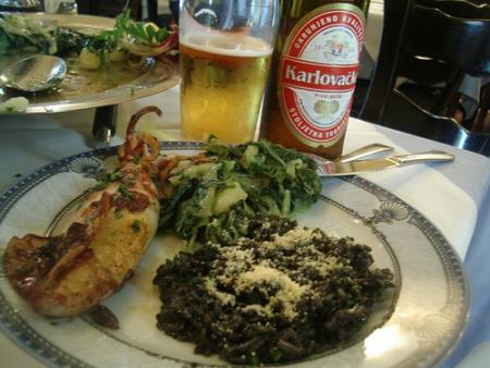croacia gastronomiajpg