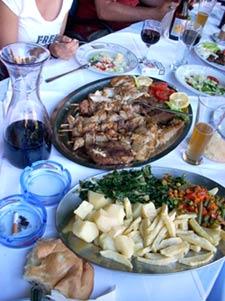 croacia gastronomiajpg 2