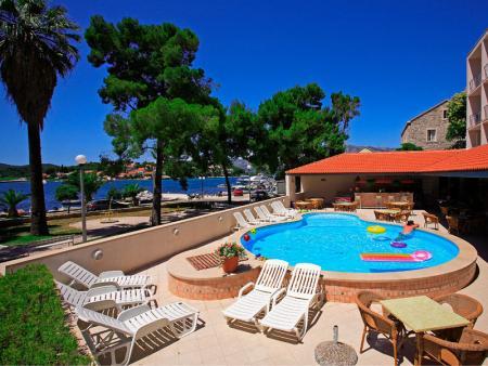 hoteles-croacia.jpg