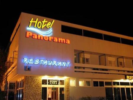 hotel panoramajpg