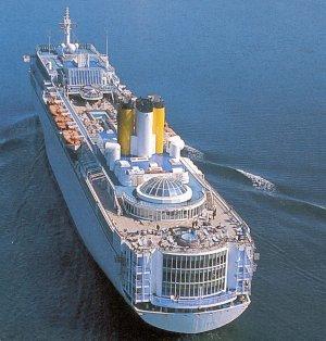 cruceros-ideales.jpg