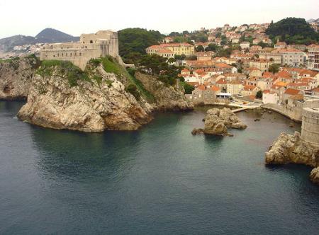 croacia-turismo-nautico.jpg