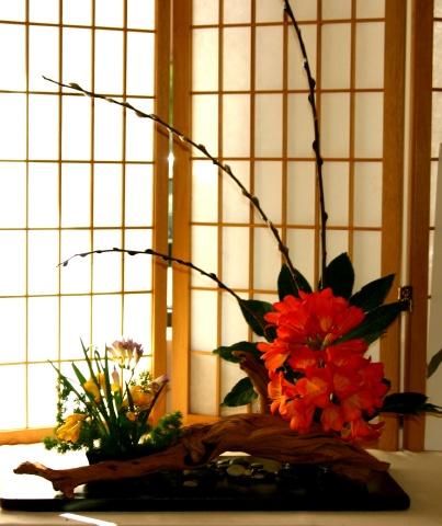 arte-floral.jpg