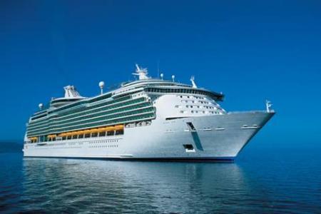 cruceros-mediterraneo.jpg