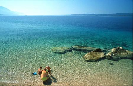 playas-croacia.jpg