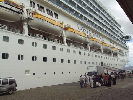 cruceros1.jpg