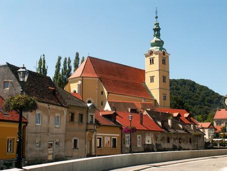 croacia-turismo.jpg