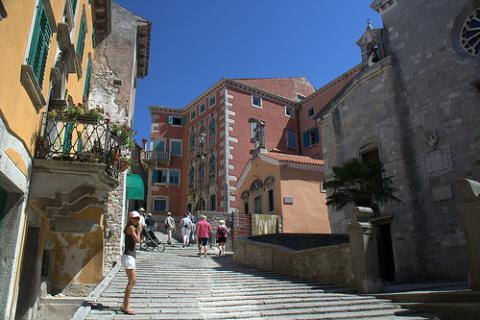 croacia-destinos.jpg