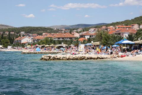 croacia-playas.jpg