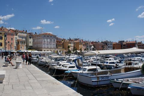 viaje-croacia-turismo.jpg