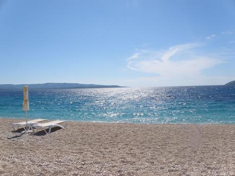 playas-croacia-turismo.jpg
