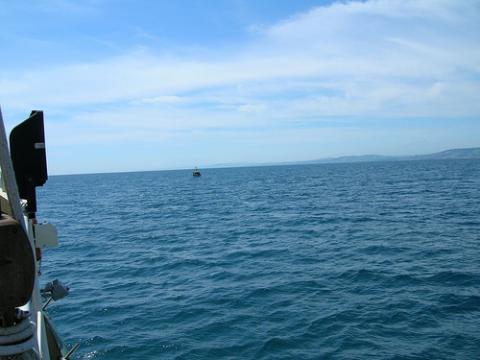 adriatico-cruceros.jpg