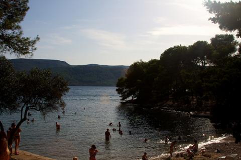 croacia-hoteles.jpg