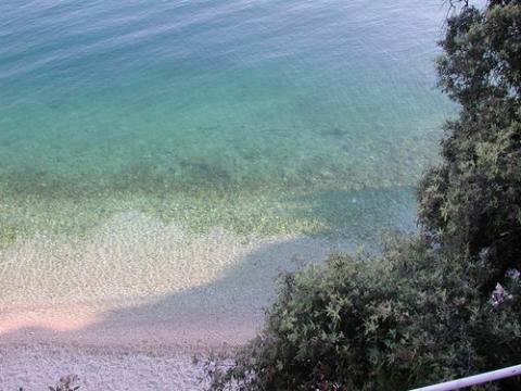 croacia-verano.jpg