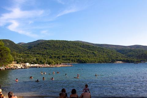 croacia-costa.jpg