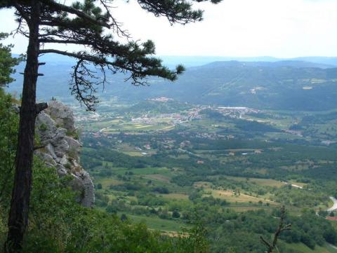 paisajes-croacia.jpg