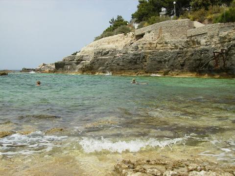 playa-croacia.jpg