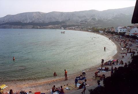 costa-croacia-vacaciones.jpg