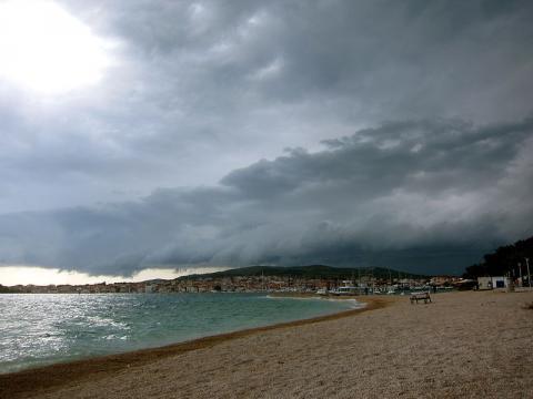 playa-en-croacia.JPG