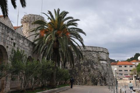 murallas-en-croacia.jpg