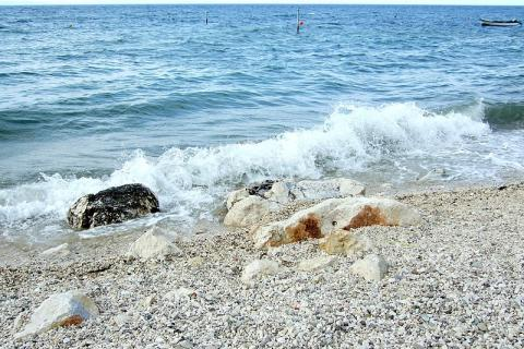 playa-croacia-vacaciones.jpg