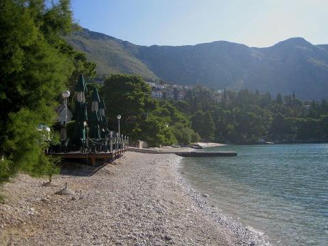 turismo-croacia.jpg